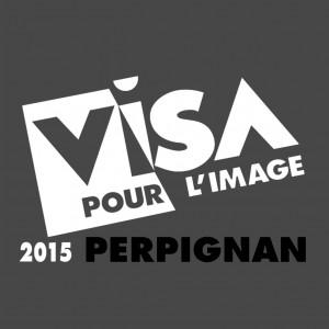 LOGO_VISA2014