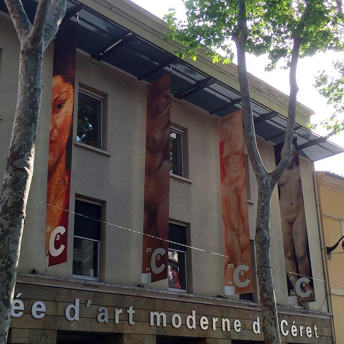 ceret-facade2