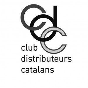 club distributeur catalan-logo