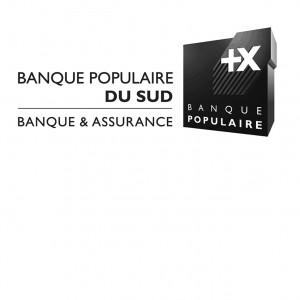 logo-BPPS