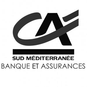 logo CA SUD MED