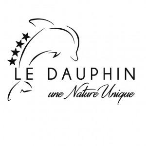dauphin_modif