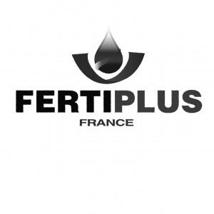logo-2014-fertiplus3