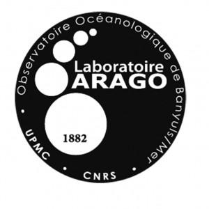 logo_ARAGO