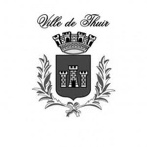 logo_thuir