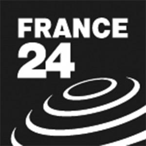 logos france24_RVB