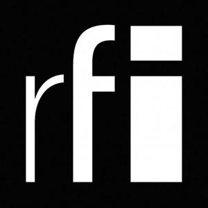 logos rfi_CMJN