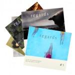 impression catalogue, livre, brochure