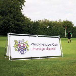 stadium-golf2